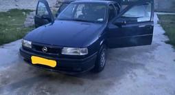 Opel Vectra 1994 года за 1 450 000 тг. в Шымкент