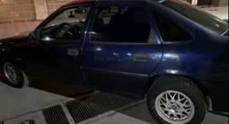 Opel Vectra 1994 года за 1 450 000 тг. в Шымкент – фото 3