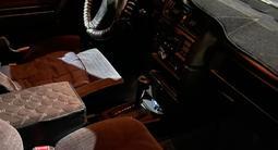 Opel Vectra 1994 года за 1 450 000 тг. в Шымкент – фото 5