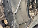 Капот а 3 за 35 000 тг. в Кокшетау – фото 2