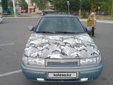 ВАЗ (Lada) 2110 (седан) 2002 года за 580 000 тг. в Костанай – фото 3