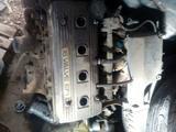 Двигатель на карина е по запчастьям за 20 000 тг. в Нур-Султан (Астана) – фото 2