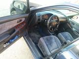 Mazda 626 1999 года за 2 300 000 тг. в Шымкент