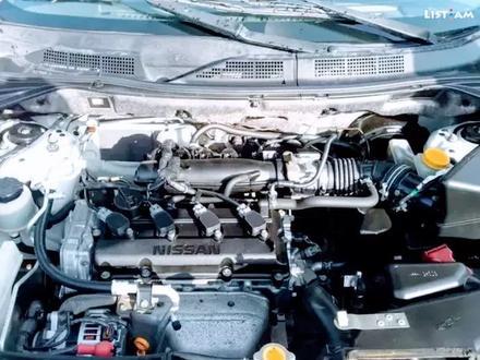 Nissan X-Trail 2006 года за 2 000 000 тг. в Атырау – фото 7