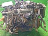 Двигатель TOYOTA HIACE KZH126 1KZ-TE 2000 за 849 000 тг. в Костанай