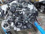 Двигатель Mercedes M156 AMG Объем 6.3 за 234 567 тг. в Алматы