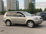 Nissan X-Trail 2006 года за 3 900 000 тг. в Алматы