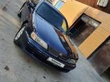 Nissan Maxima 1996 года за 2 200 000 тг. в Алматы – фото 2