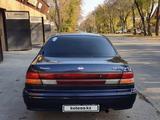 Nissan Maxima 1996 года за 2 200 000 тг. в Алматы – фото 4