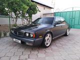 Nissan Cedric 2000 года за 2 200 000 тг. в Кызылорда