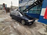 Subaru Legacy 1996 года за 1 999 999 тг. в Алматы – фото 2