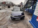Subaru Legacy 1996 года за 1 999 999 тг. в Алматы – фото 4