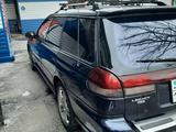 Subaru Legacy 1996 года за 1 999 999 тг. в Алматы – фото 5