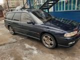 Subaru Legacy 1996 года за 1 999 999 тг. в Алматы