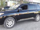 Toyota Highlander 2010 года за 11 000 000 тг. в Павлодар – фото 4