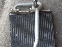 Радиатор печки на Субару Легаси за 14 000 тг. в Караганда
