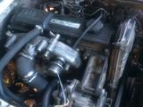 Двигатель (R2-Rf) Мазда бонго за 180 000 тг. в Караганда