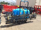 Demarol  ОГН-600 2020 года за 635 000 тг. в Кызылорда