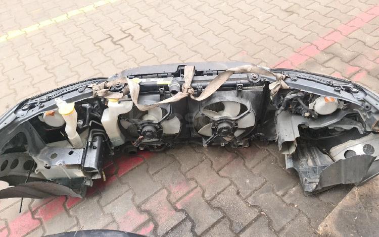 Ноускат (морда) для Subaru legacy за 125 000 тг. в Алматы
