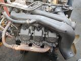 Двигатель Мерседес ОМ 441, 442 1997 —… в Алматы