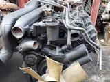 Двигатель Мерседес ОМ 441, 442 1997 —… в Алматы – фото 3