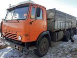 КамАЗ  53212 1990 года за 3 600 000 тг. в Костанай