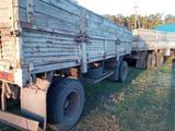 КамАЗ  53212 1990 года за 3 600 000 тг. в Костанай – фото 5