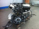 Двигатель Mercedes-Benz w213 2.2I 194 л/с за 1 821 211 тг. в Челябинск – фото 2