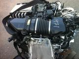 Двигатель Mercedes-Benz w213 2.2I 194 л/с за 1 821 211 тг. в Челябинск – фото 3