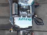 Рулевая колонка, кардан на Audi A6 C6, из Японии за 20 000 тг. в Алматы