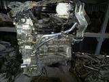 Двигатель VQ37 новый пробег 0 км за 1 100 000 тг. в Алматы