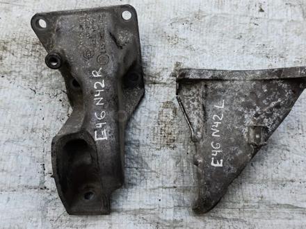 Опора двигателя за 10 000 тг. в Алматы – фото 25