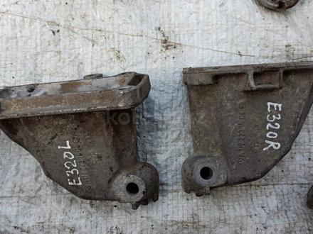 Опора двигателя за 10 000 тг. в Алматы – фото 30