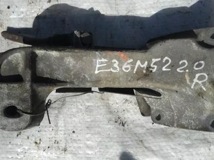 Опора двигателя за 10 000 тг. в Алматы – фото 5