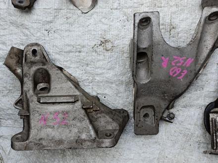 Опора двигателя за 10 000 тг. в Алматы – фото 36