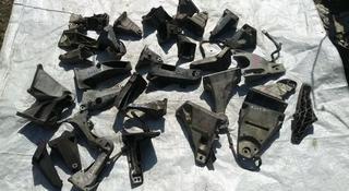 Опора двигателя за 10 000 тг. в Алматы