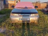 ВАЗ (Lada) 2110 (седан) 2006 года за 500 000 тг. в Уральск
