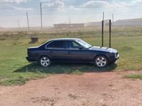 BMW 520 1995 года за 1 700 000 тг. в Нур-Султан (Астана)