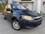 ВАЗ (Lada) Granta 2190 (седан) 2012 года за 1 990 000 тг. в Костанай