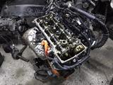 Двигатель 2tr за 1 190 000 тг. в Алматы