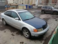 Volkswagen Passat 1999 года за 1 450 000 тг. в Нур-Султан (Астана)