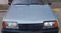 ВАЗ (Lada) 2109 (хэтчбек) 2003 года за 700 000 тг. в Семей – фото 2