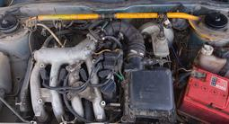 ВАЗ (Lada) 2109 (хэтчбек) 2003 года за 700 000 тг. в Семей – фото 3