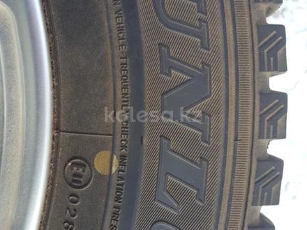 Покрышки дисками за 130 000 тг. в Алматы