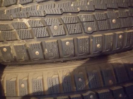 Покрышки дисками за 130 000 тг. в Алматы – фото 6