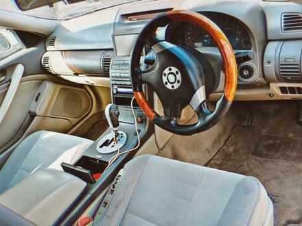 Nissan Stagea 2002 года за 2 650 000 тг. в Алматы – фото 4