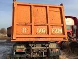 МАЗ  551605 2006 года за 6 000 000 тг. в Актобе – фото 5