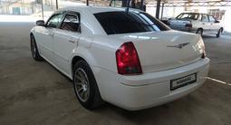 Chrysler 300C 2007 года за 5 000 000 тг. в Актау – фото 3