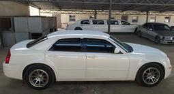 Chrysler 300C 2007 года за 5 000 000 тг. в Актау – фото 4