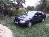 Toyota Carina E 1994 года за 1 850 000 тг. в Алматы
